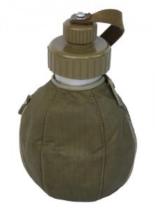 LSHD Feldflasche