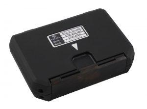 Behälter für 2 Frequenzspeicher BFSP 80/2